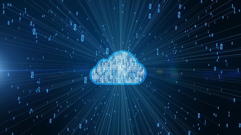 IT-governance-in-the-public-sector-make-the-jump-to-the-cloud