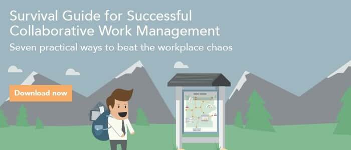 Survival Guide for Successful CWM