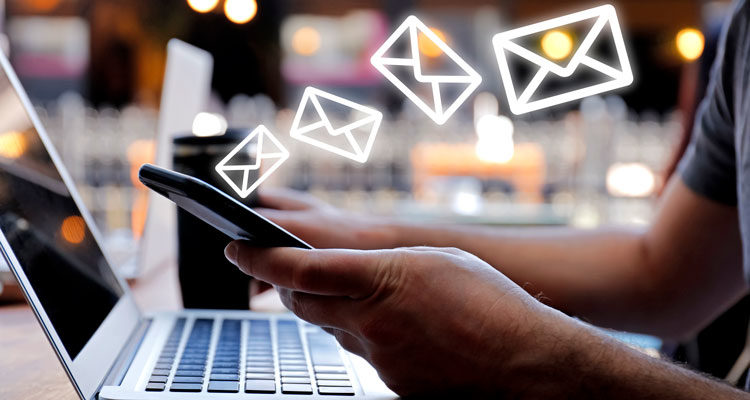 2018 Survey Reports Emails Exacerbate Project Management Hurdles