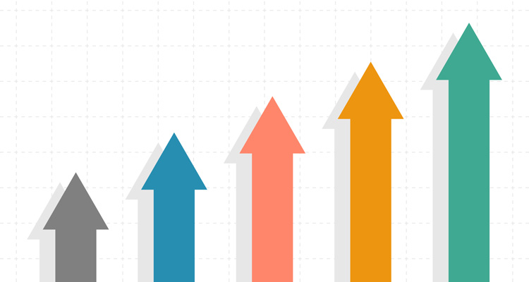 Innovation Management Trends